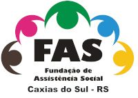 Fundação de Assistência Social – FAS